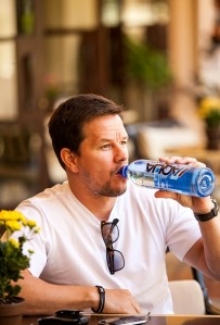 photo 5 in Mark Wahlberg gallery [id503049] 2012-06-25