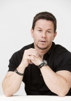 photo 29 in Mark Wahlberg gallery [id643403] 2013-10-29