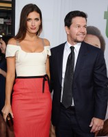 photo 26 in Mark Wahlberg gallery [id643421] 2013-10-29