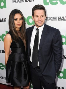 Mark Wahlberg pic #503098