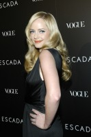 photo 3 in Marley Shelton gallery [id478027] 2012-04-20