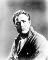 photo 26 in Marlon Brando gallery [id476881] 2012-04-18