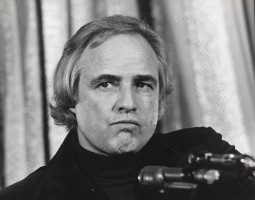 photo 23 in Marlon Brando gallery [id477768] 2012-04-20