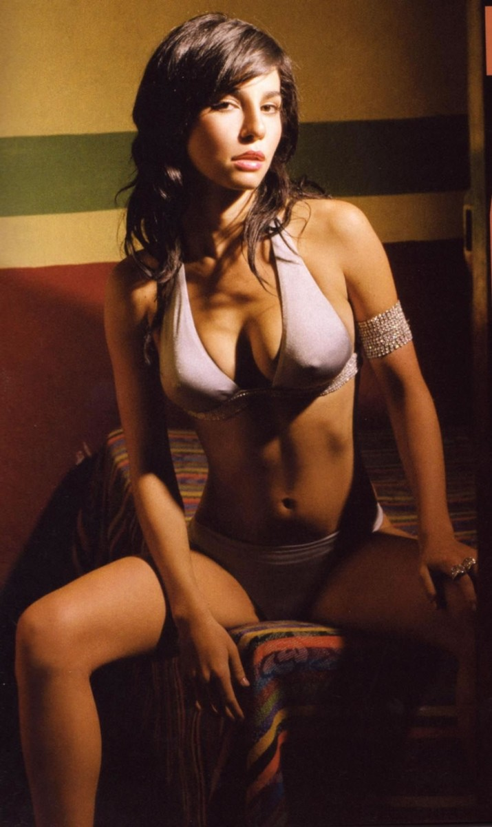 Hot Martha Higareda nude (14 foto and video), Topless, Paparazzi, Instagram, cleavage 2006