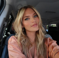 photo 25 in Martha Hunt gallery [id1172395] 2019-08-26