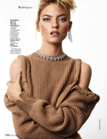 Martha Hunt pic #1196680
