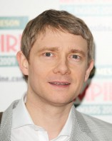 photo 10 in Martin Freeman gallery [id718051] 2014-07-19