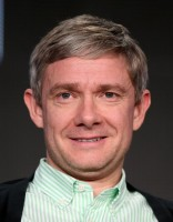 photo 16 in Martin Freeman gallery [id718045] 2014-07-19