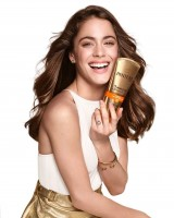 Martina Stoessel pic #1024131