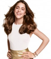 Martina Stoessel pic #1024132