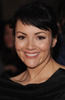 Martine McCutcheon pic #208149