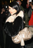 Martine McCutcheon pic #208559