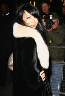 Martine McCutcheon pic #208566