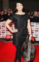 Martine McCutcheon pic #208144