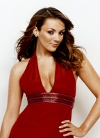 Martine McCutcheon pic #206752