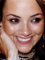Martine McCutcheon pic #206745