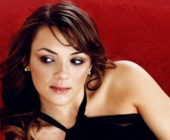 Martine McCutcheon pic #206739