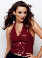Martine McCutcheon pic #206742