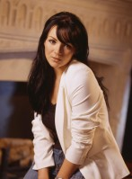 Martine McCutcheon pic #208804