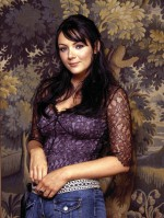 Martine McCutcheon pic #208799