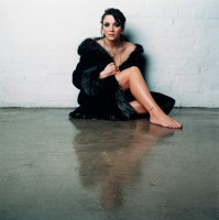 Martine McCutcheon pic #357577