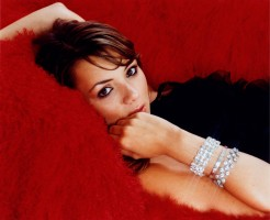 Martine McCutcheon pic #357583