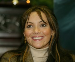 Martine McCutcheon pic #208579