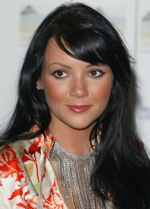 Martine McCutcheon pic #51903