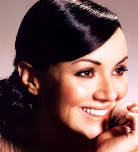 Martine McCutcheon pic #51901