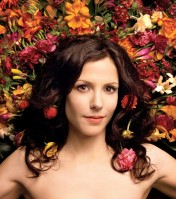 photo 4 in Mary-Louise Parker gallery [id323648] 2011-01-04