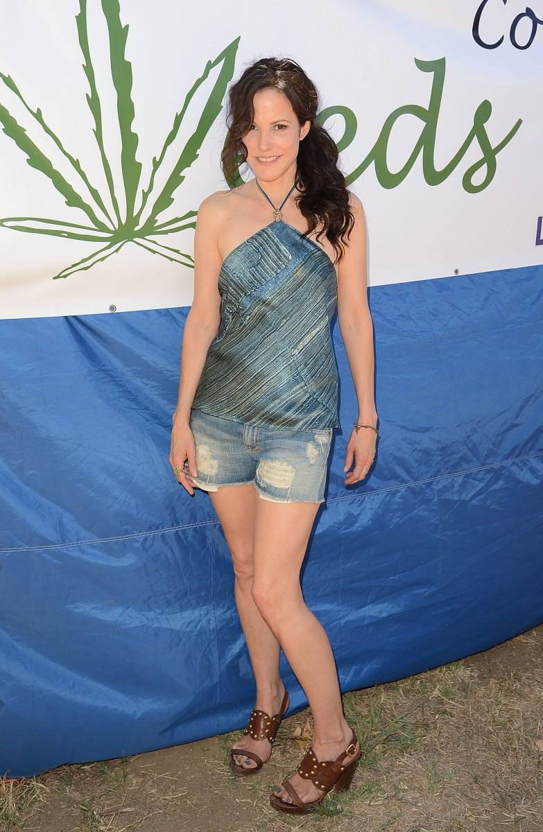 Mary-Louise Parker: pic #512776