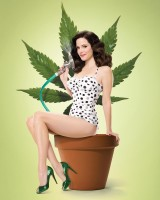 Mary-Louise Parker pic #157398