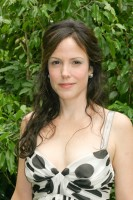 Mary-Louise Parker pic #306953