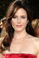 photo 17 in Mary-Louise Parker gallery [id298859] 2010-10-25