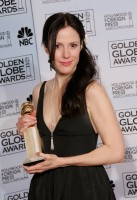photo 29 in Mary-Louise Parker gallery [id293247] 2010-10-05