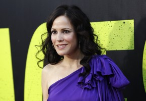 photo 21 in Mary-Louise Parker gallery [id504346] 2012-06-29