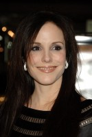 photo 26 in Mary-Louise Parker gallery [id294640] 2010-10-12