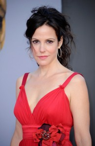 Mary-Louise Parker pic #392825
