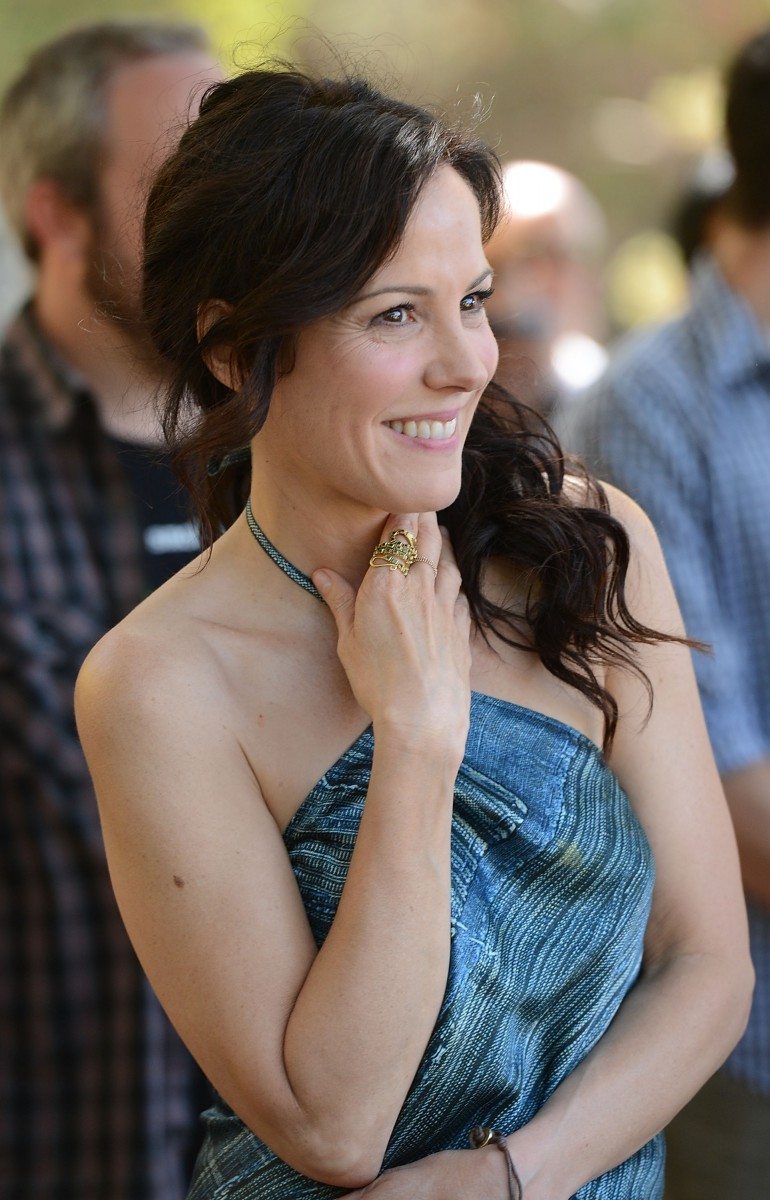 Mary-Louise Parker: pic #514185