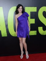 photo 17 in Mary-Louise Parker gallery [id504789] 2012-07-02