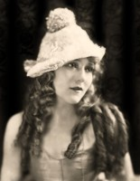 photo 12 in Mary Pickford gallery [id128071] 2009-01-19