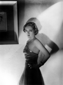 Mary Pickford pic #372533