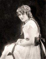 photo 3 in Mary Pickford gallery [id372532] 2011-04-26