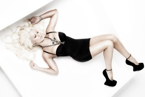Maryse Oullet pic #735202