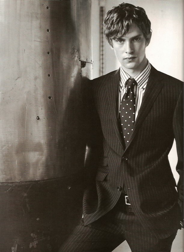 Mathias Lauridsen: pic #207853