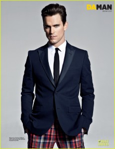 photo 5 in Bomer gallery [id573282] 2013-02-08