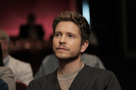 photo 5 in Matt Czuchry gallery [id1212369] 2020-04-28