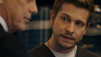 photo 29 in Matt Czuchry gallery [id1247031] 2021-01-27