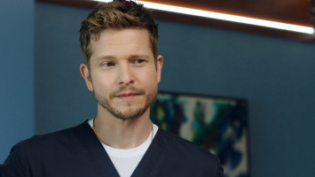 photo 15 in Matt Czuchry gallery [id1248410] 2021-02-18