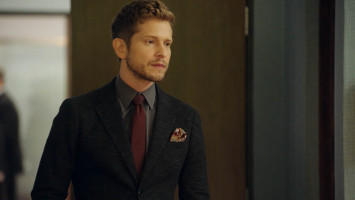 photo 19 in Matt Czuchry gallery [id1248406] 2021-02-18